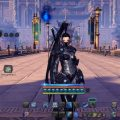 blade-and-soul-top-mmo