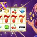 casino-x-chit-750x366
