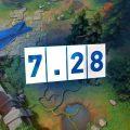 patch7.28
