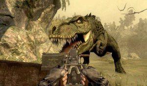 top-10-igr-pro-dinozavrov
