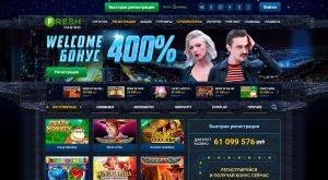 obzor-internet-kazino-fresh